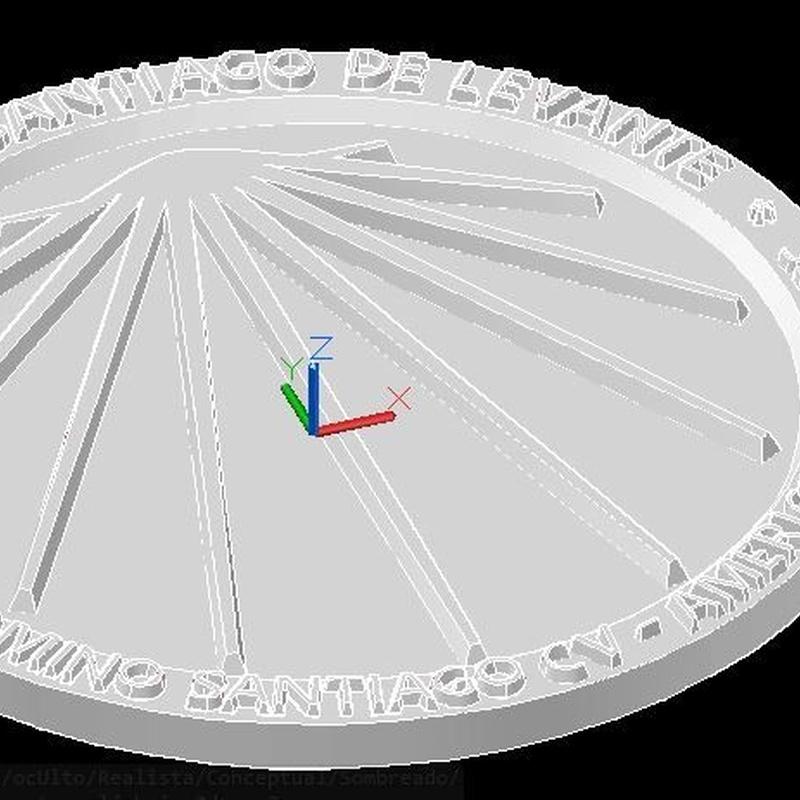 Diseño e impresión 3D: Servicios de fundición de Fundiciones Ferrer