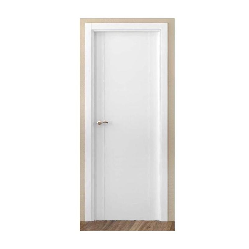 1.3.6. Lacada 2 Ranuras Lateral :  de Puertas Miret