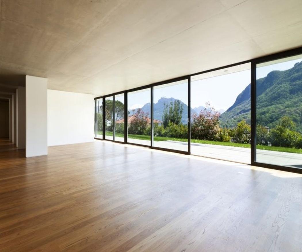 Cuidados y mantenimiento de puertas y ventanas de corredera