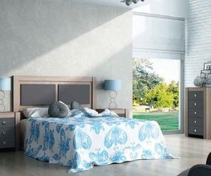 Muebles de dormitorio en Valencia