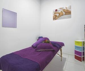 Galería de Centros de estética en  | GARA DOMÍNGUEZ