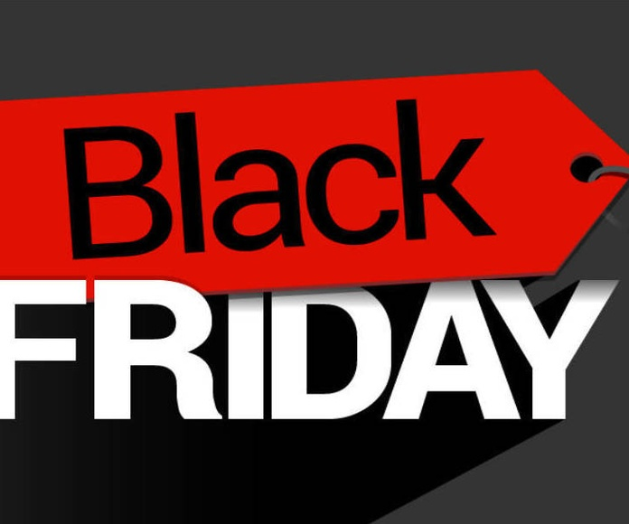 La Nave Verde Black Friday
