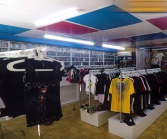 Compra y venta vinilos: Productos de Discos Comix