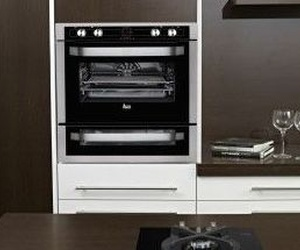 ¿Quieres tener una cocina más sostenible?