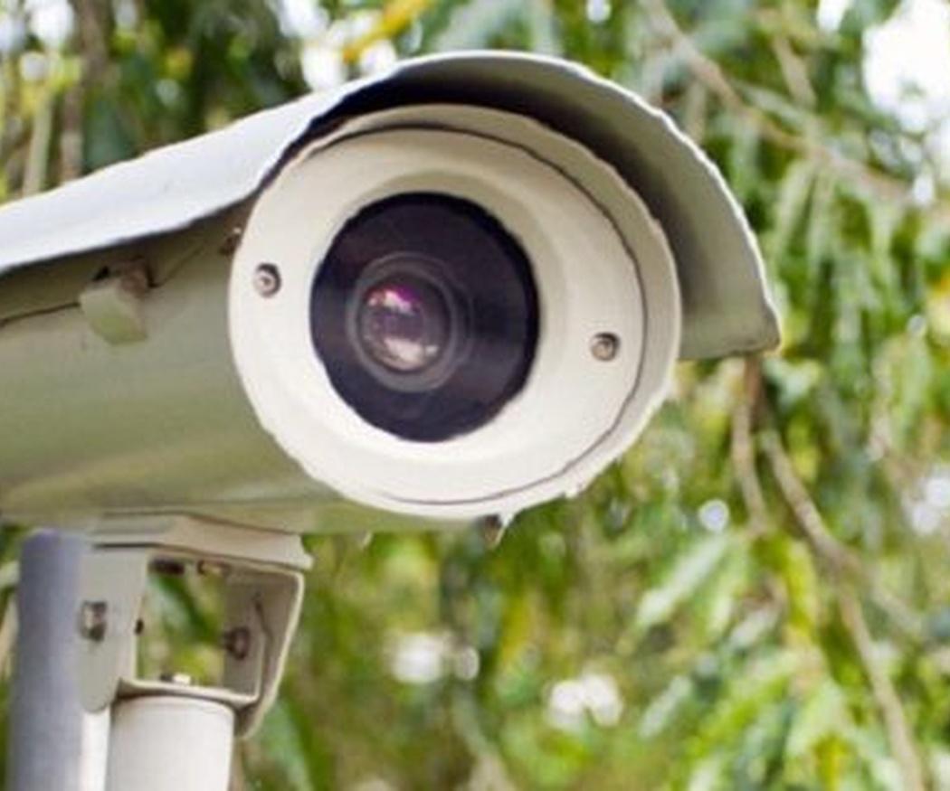 Razones para instalar sistemas de videovigilancia en tu empresa o negocio