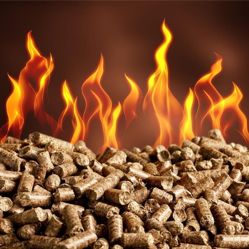 Calefacción: Productos de Rocha Suministros