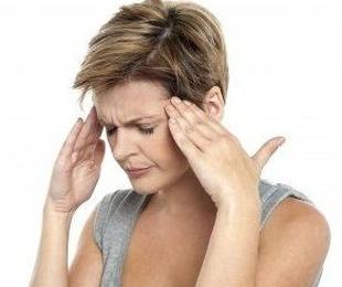 Quiropráctica y dolor de cabeza