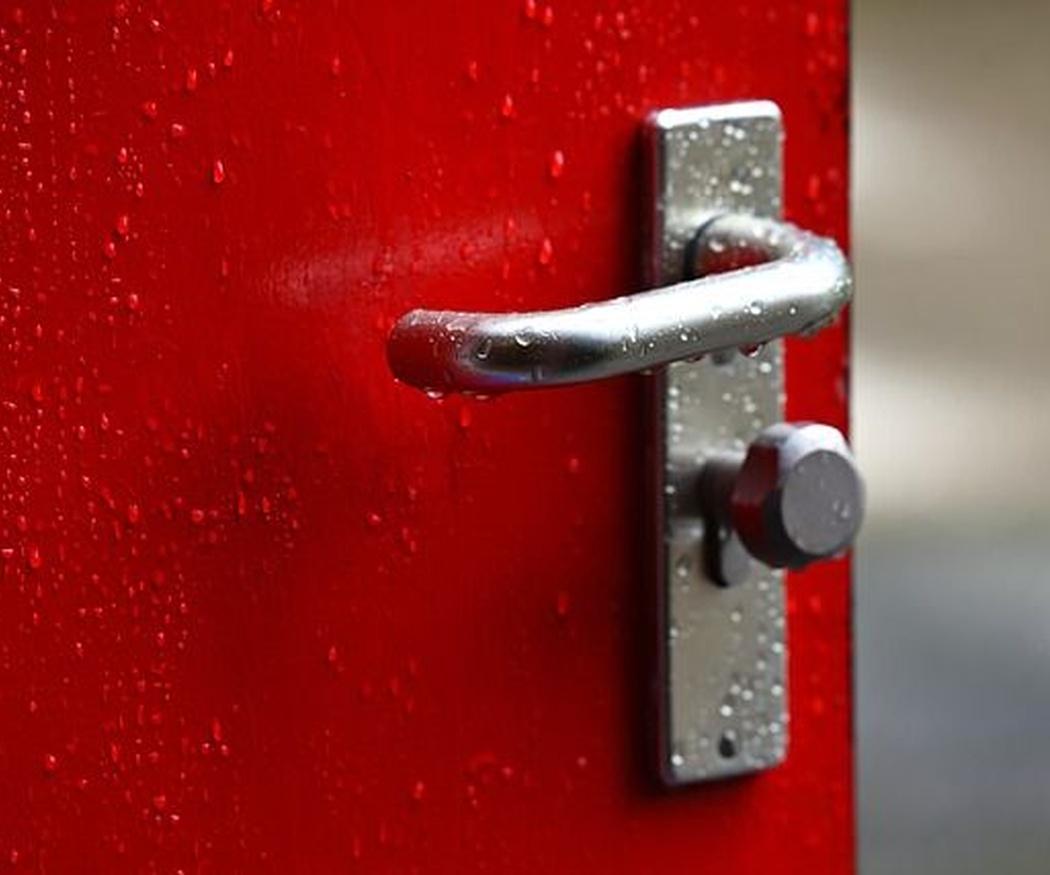 Las cerraduras más recomendables para tu casa