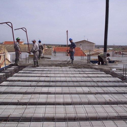 Construcción y reformas en Cuenca