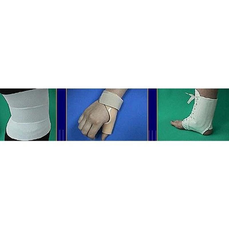 Ortopedia Técnica : Productos y Servicios   de Ortopèdia Maza
