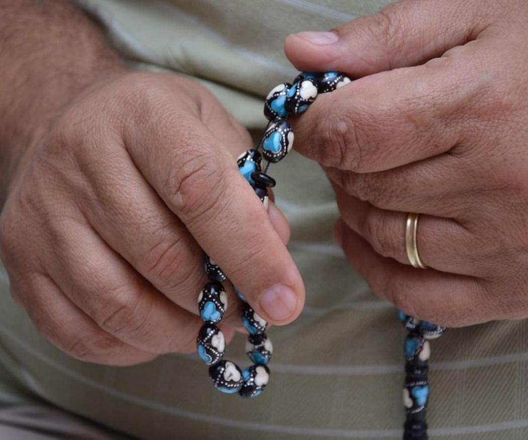 La importancia de los servicios religiosos en una residencia