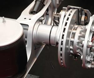 Reparaciones de mecánica general