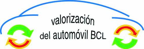 Fotos de Desguaces y chatarras en Binéfar | Desguace Valorización del Automóvil BCL, S.L.