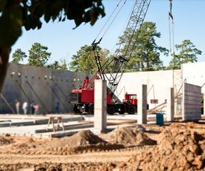 Todos los productos y servicios de Empresas de construcción: Dos Mas