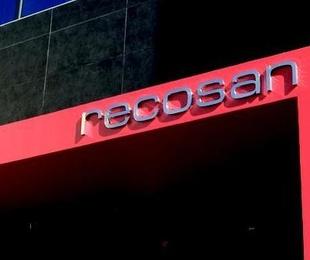 RECOSAN, REFORMAS INTEGRALES EN CASTELLÓN