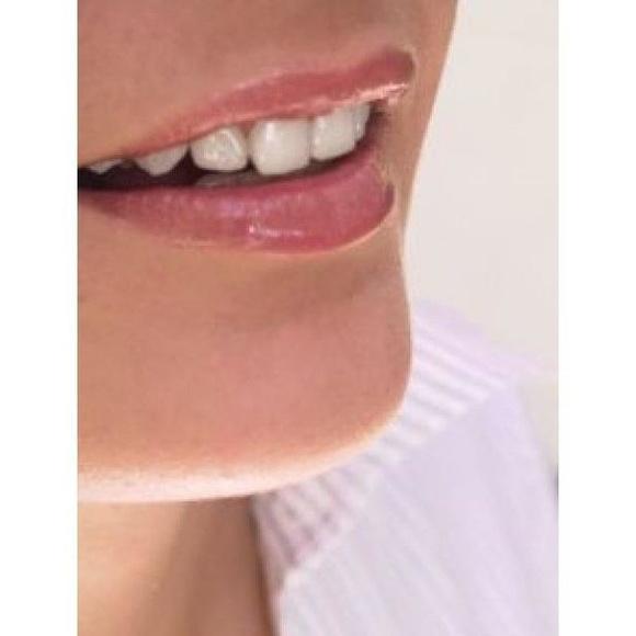 Estética Dental: Catálogo de Gonzalo Menéndez Fernández