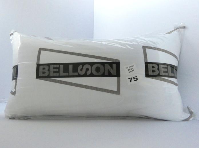 Pedraforca: Productos de Almohadas Bellson