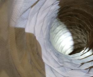 Limpieza y desbacterización del sistema de aires acondicionados