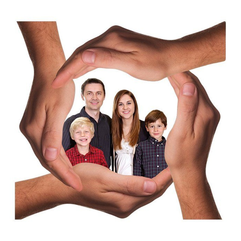Derecho de familia y divorcios.: Servicios de Calvo y Calle Abogados