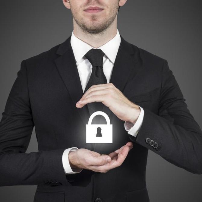 La confidencialidad en el mundo de la investigación privada