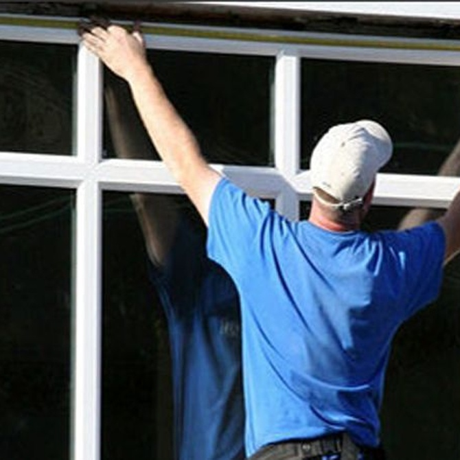 Conoce las ventajas de las ventanas de aluminio