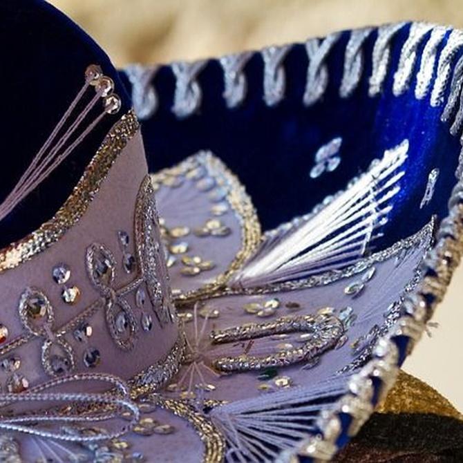 El mariachi tradicional y el moderno