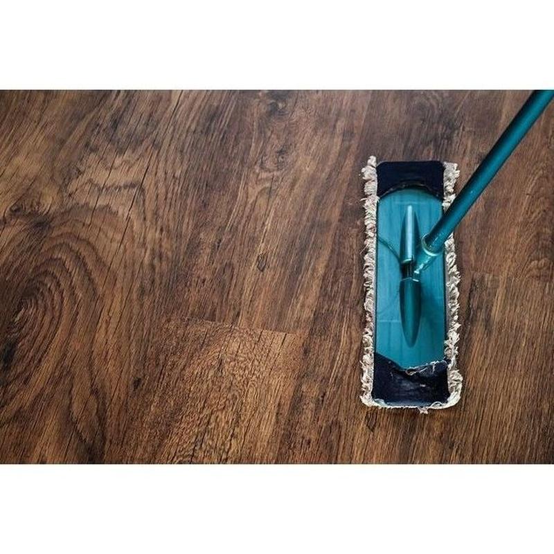 Limpiezas generales de viviendas: Servicios de Limpiezas Itxasgarbi