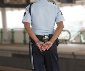 Reconocimientos médicos para personal de seguridad en Vecindario, Gran Canaria