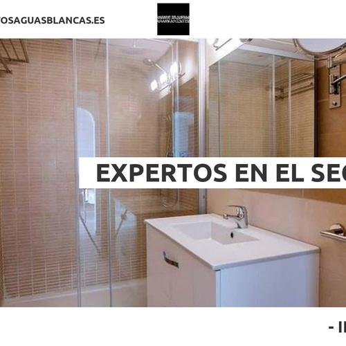 Low cost apartments Baleares | Aguas Blancas Apartments