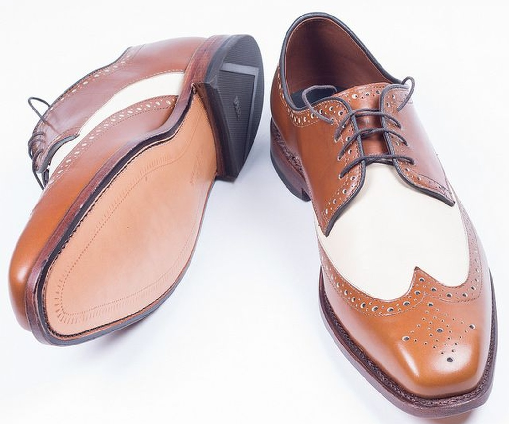 ¿Qué zapatos me compro?