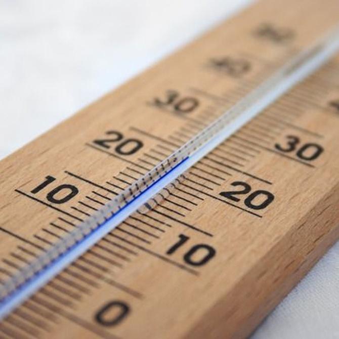 Beneficios que te aporta para tu salud el aire acondicionado
