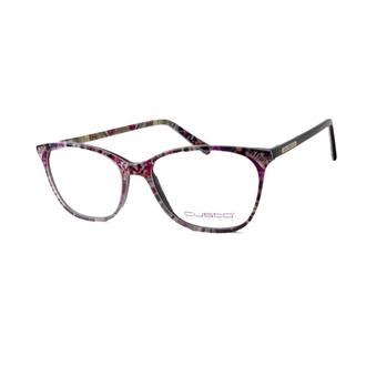 Nueva Colección de gafas 2020