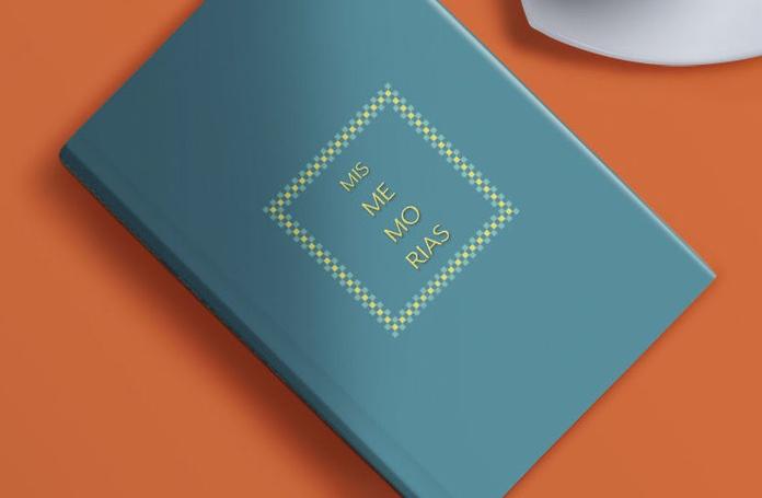 Impresión offset y digital: Productos de G-PRINT Servicios de Impresión