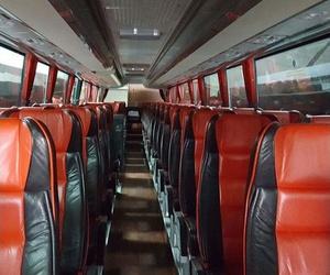 Autobuses para colegios
