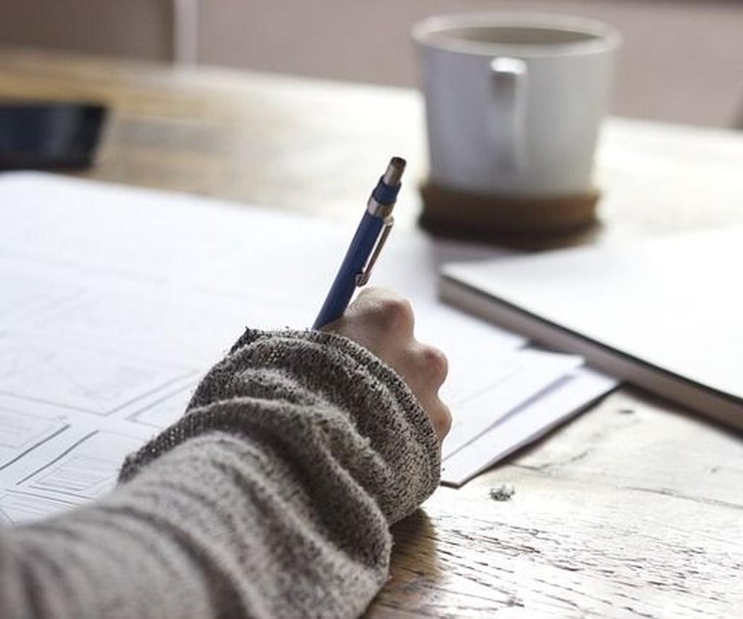 Beneficios de una asesoría laboral para tu empresa