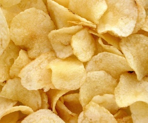 Distribuidores de patatas fritas en Toledo