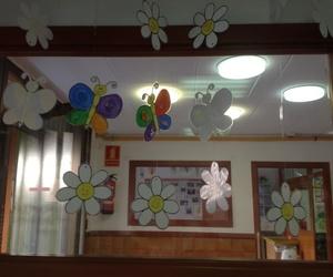 Pitusos Serrano 8 - Guardería y Escuela infantil - Alicante