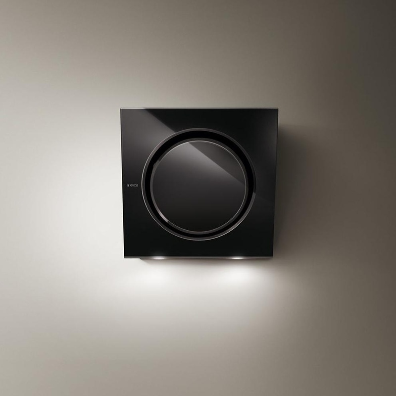 Modelo Mini Om black