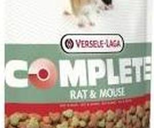 Versele Laga complete Rata y ratón
