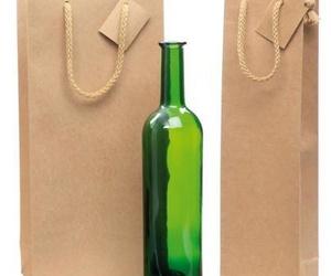 Bolsas de papel en Mijas