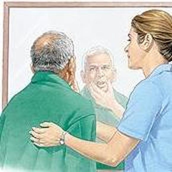 Trastornos sensoriomotrices del habla: Servicios de Clínica Foniatría - Logopedia Doctora Fernández Salazar