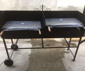 Todos los productos y servicios de Alquiler de sillas, mesas y menaje: Jedal Alquileres