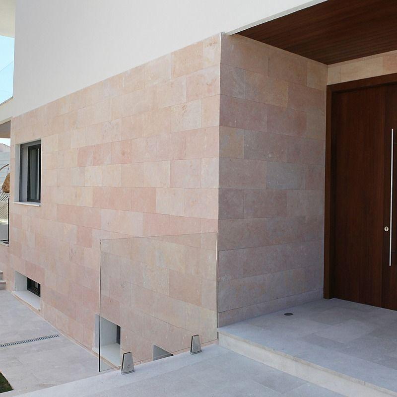 Vivienda unifamiliar en Palma: Obras realizadas de Construcciones Ses Planes  d'Alaró