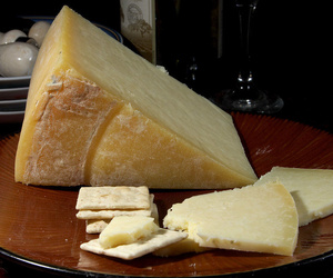 Distribuidores de quesos