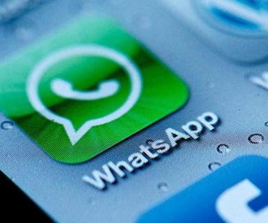 Los problemas legales de hacer un mal uso de WhatsApp