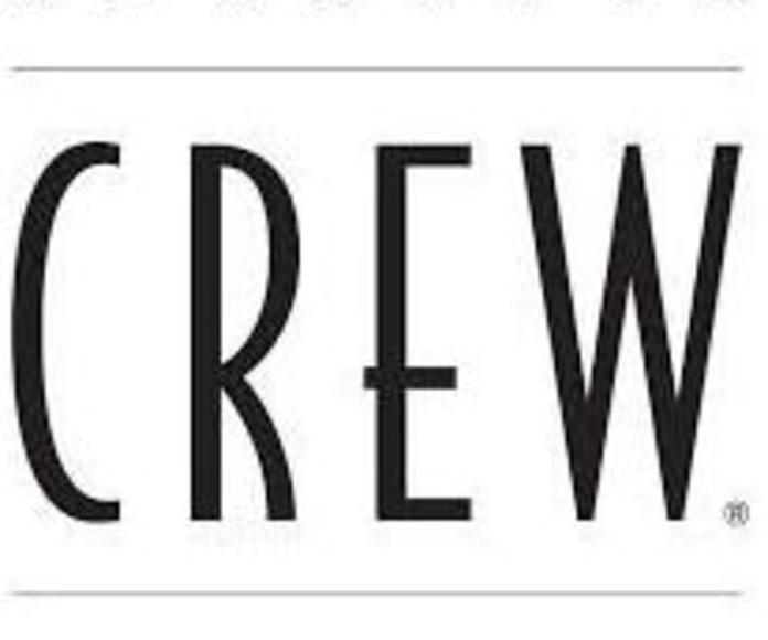 Distribuidor oficial AMERICAN CREW