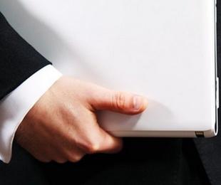 Gestiones en Hacienda y Registros