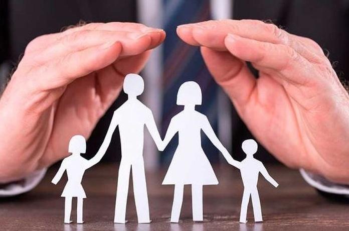 Abogados de familia Irún