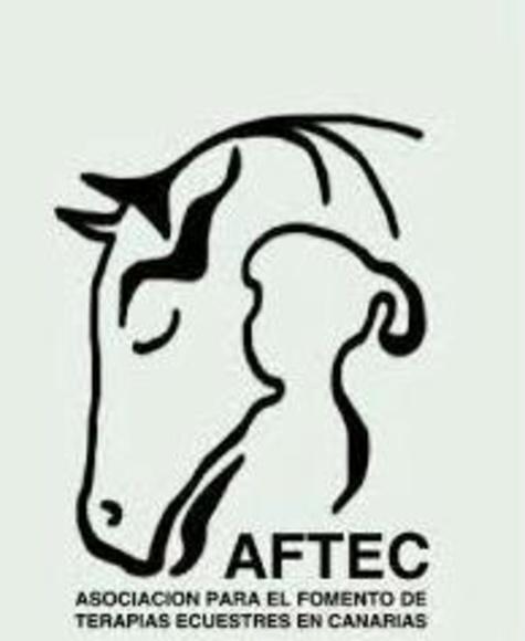 AFTEC