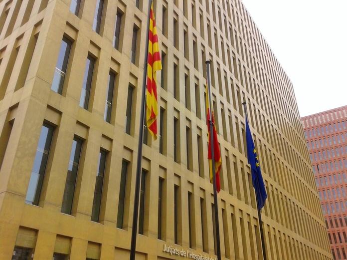 Derecho Administrativo: Areas de actuación de Bufete Padilla Ramos, Abogados - Mediadores